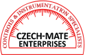 Czech-Mate Enterprises, L.L.C.